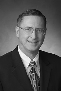 "Paul Jeffrey (""Jeff"") Drake, CPA"