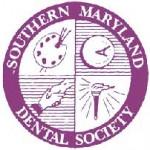 Maryland State Dental Association